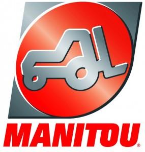 manito09[1]